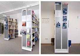 schwandorf_public_library_de_004.jpg