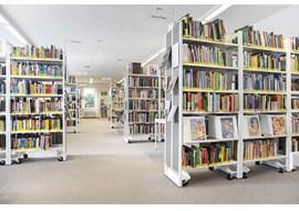 schwandorf_public_library_de_005.jpg