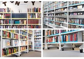 schwandorf_public_library_de_007.jpg
