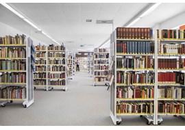 schwandorf_public_library_de_008.jpg
