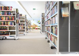 schwandorf_public_library_de_009.jpg