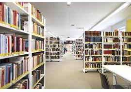 schwandorf_public_library_de_011.jpg