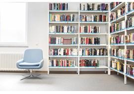 schwandorf_public_library_de_012.jpg