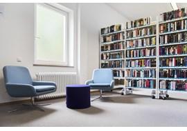 schwandorf_public_library_de_013.jpg