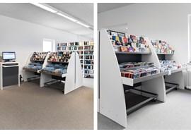 schwandorf_public_library_de_014.jpg
