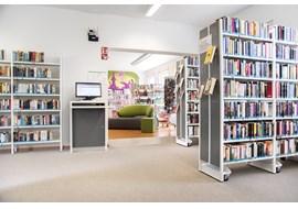 schwandorf_public_library_de_016.jpg