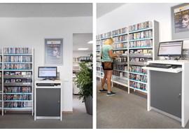 schwandorf_public_library_de_017.jpg