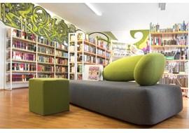 schwandorf_public_library_de_018.jpg