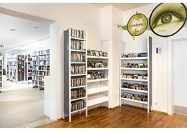 schwandorf_public_library_de_019.jpg