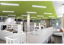 gilching_public_library_de_001.jpg