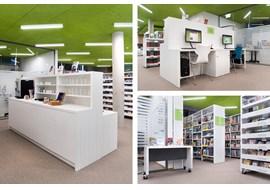 gilching_public_library_de_003.jpg