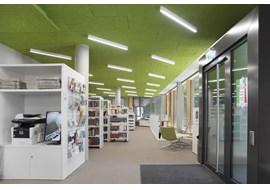 gilching_public_library_de_004.jpg