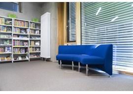 gilching_public_library_de_006.jpg