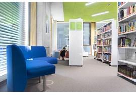gilching_public_library_de_007.jpg