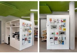 gilching_public_library_de_010.jpg