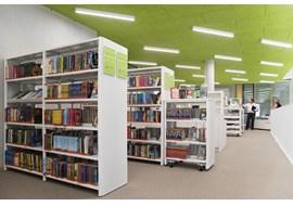 gilching_public_library_de_015.jpg