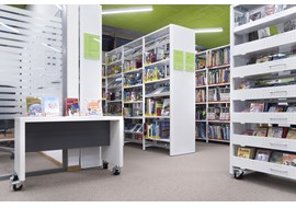 gilching_public_library_de_003-3.jpg