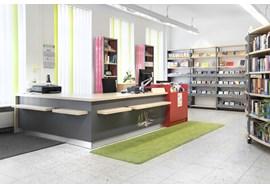 markt_bechhofen_public_library_de_001.jpg