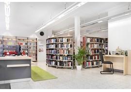 markt_bechhofen_public_library_de_003.jpg