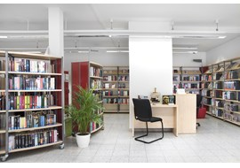 markt_bechhofen_public_library_de_004.jpg