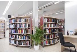 markt_bechhofen_public_library_de_005.jpg
