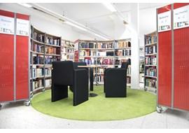 markt_bechhofen_public_library_de_006.jpg