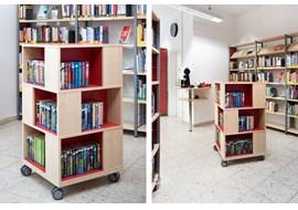 markt_bechhofen_public_library_de_010.jpg