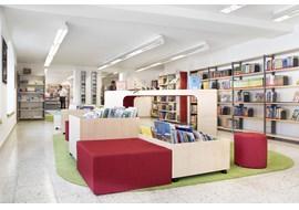 markt_bechhofen_public_library_de_012.jpg