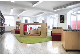 markt_bechhofen_public_library_de_016.jpg