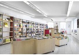 markt_bechhofen_public_library_de_017.jpg