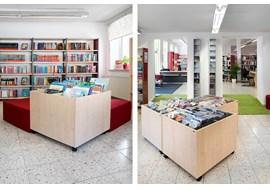 markt_bechhofen_public_library_de_018.jpg