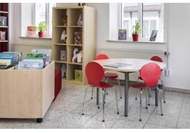 markt_bechhofen_public_library_de_019.jpg