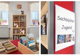 markt_bechhofen_public_library_de_020.jpg