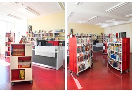 nuernbeg_staedtisches_sigena_gymnasium_school_library_de_005.jpg