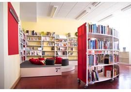 nuernbeg_staedtisches_sigena_gymnasium_school_library_de_006.jpg