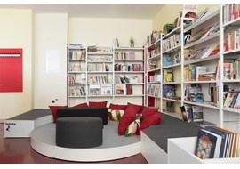 nuernbeg_staedtisches_sigena_gymnasium_school_library_de_007.jpg