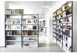 muenchen_lion_feuchtwanger_gymnasium_school_library_de_001.jpg