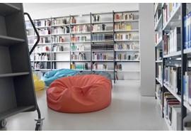 muenchen_lion_feuchtwanger_gymnasium_school_library_de_006.jpg