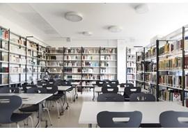 muenchen_lion_feuchtwanger_gymnasium_school_library_de_008.jpg