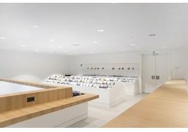 stadtbibliothek_heidenheim_public_library_de_002.jpg