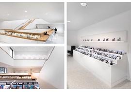 stadtbibliothek_heidenheim_public_library_de_003.jpg