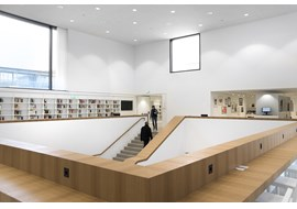 stadtbibliothek_heidenheim_public_library_de_005.jpg