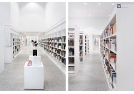 stadtbibliothek_heidenheim_public_library_de_009.jpg