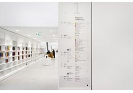 stadtbibliothek_heidenheim_public_library_de_010.jpg