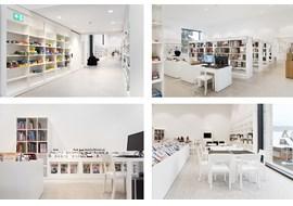 stadtbibliothek_heidenheim_public_library_de_011.jpg