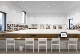 stadtbibliothek_heidenheim_public_library_de_012.jpg