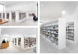 stadtbibliothek_heidenheim_public_library_de_013.jpg