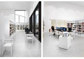 stadtbibliothek_heidenheim_public_library_de_014.jpg