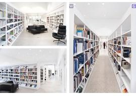 stadtbibliothek_heidenheim_public_library_de_016.jpg