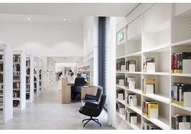stadtbibliothek_heidenheim_public_library_de_017.jpg